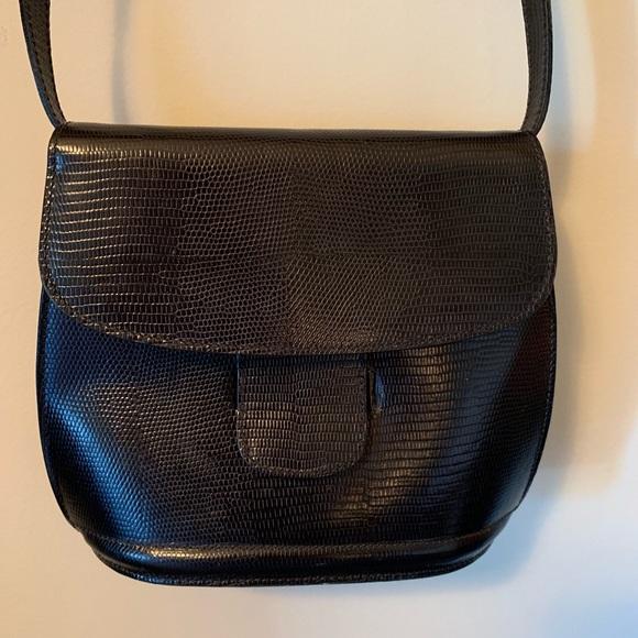 Talbots Handbags - Talbot's genuine leather purse